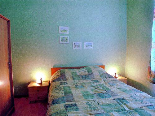 3-5 Chambre (1)